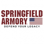 springfieldarmory_color-1.png